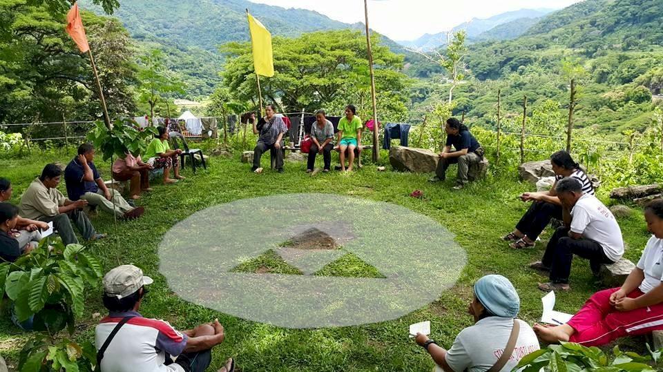 cfp-circle-kalinga