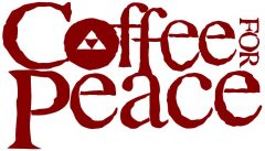 Coffee for Peace, Inc.