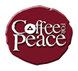 Coffee for Peace | Philippine Coffee