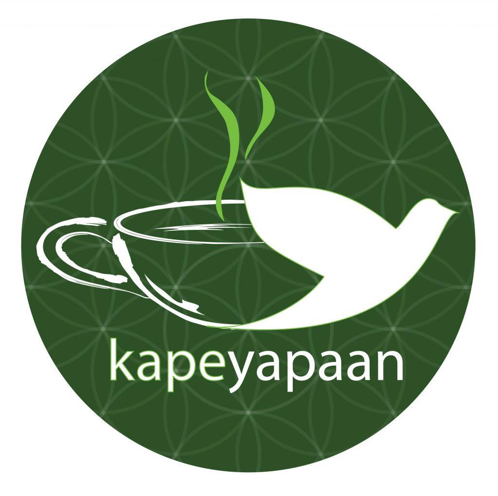 kapeyapaan-logo